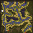 Bird Nest Quest Mini Map.png