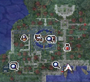 MINIMAP-Ace's-Hat-of-Flames.png
